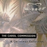 m-pact_the carol commission