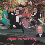 pm_singers-night-in-the-city